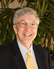Rabbi Jay Miller